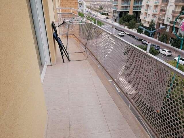 CASCO URBANO - foto 3