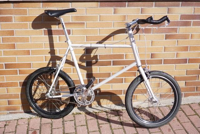 Bicicleta Urbana Fixie Single Speed