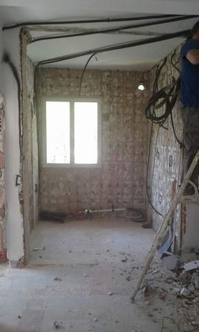 CONSTRUCCION Y REFORMAS - foto 1