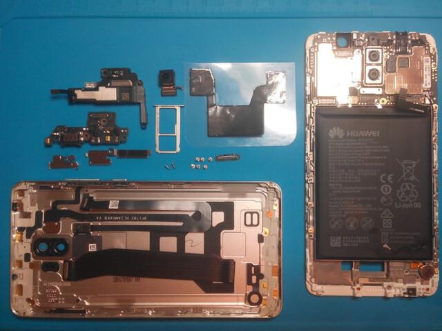 REPARACIÓN TELEFONÍA MÓVIL - foto 6