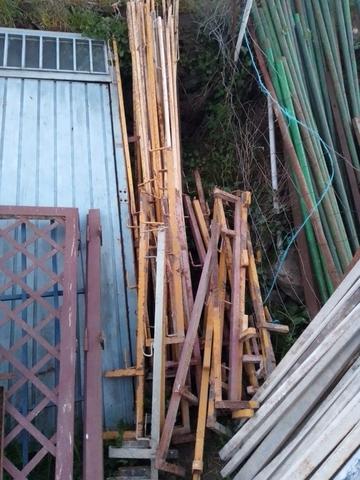 CUBETAS DE HORMIGÓN DE CONSTRUCCIÓN - foto 9