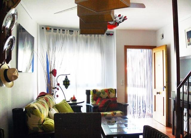 ISLETA DEL MORO - CALLE JAVANA,  Nº22 - foto 5