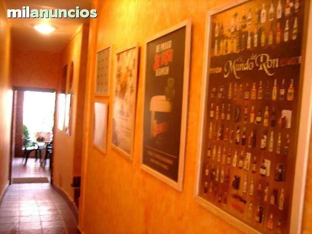 L CASAS FINES DE SEMANA LEON CENTRO - foto 6
