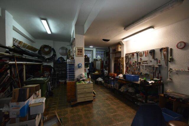 CASCO HISTORICO - CANTIN Y GAMBOA - foto 8