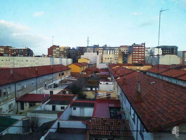 PISO EN PALENCIA - foto 8