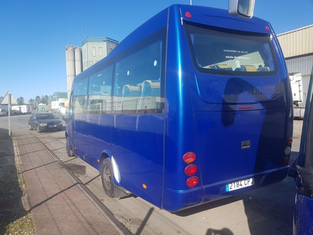 IVECO - DAILY - foto 4
