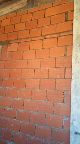 OFICIAL EN EL CONSTRUCCIÓN - foto 2