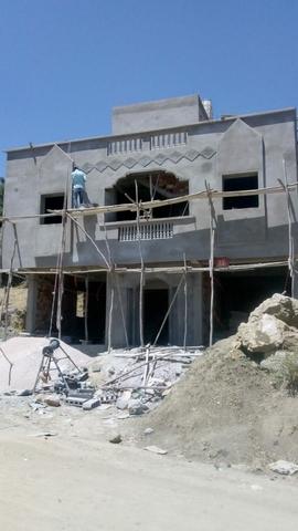 OFICIAL EN EL CONSTRUCCIÓN - foto 7