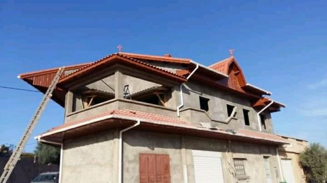 OFICIAL EN EL CONSTRUCCIÓN - foto 9