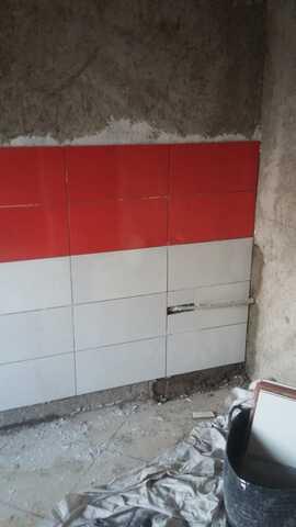 TODO TIPO DE CONSTRUCION PIEDRA AZULEJOS - foto 2