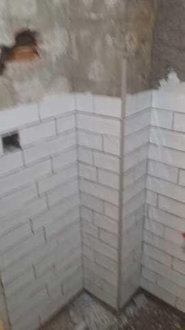 TODO TIPO DE CONSTRUCION PIEDRA AZULEJOS - foto 4