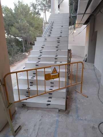 TODO TIPO DE CONSTRUCION PIEDRA AZULEJOS - foto 9