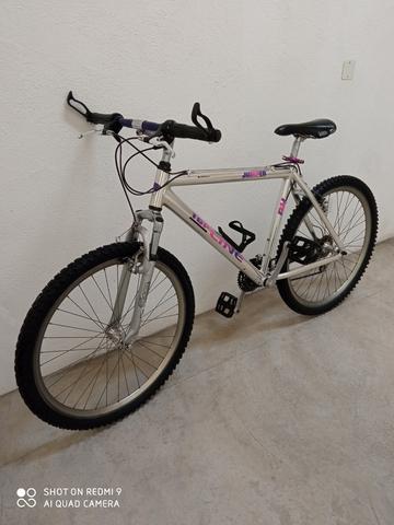 BICICLETA MTB BH 26 PULGADAS - foto 3