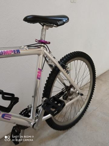 BICICLETA MTB BH 26 PULGADAS - foto 6