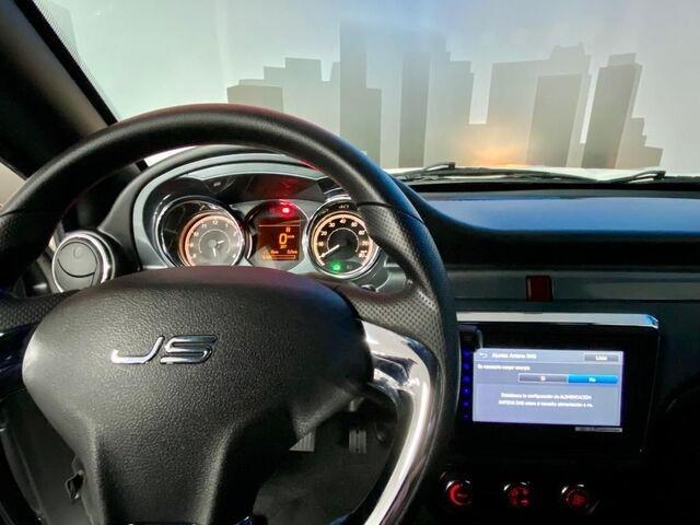 LIGIER - NUEVO JS60 SUV EXTREME - foto 6