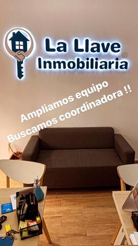 BUSCAMOS COORDINADORA - foto 1