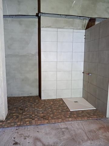 CONSTRUCCIÓN - foto 6