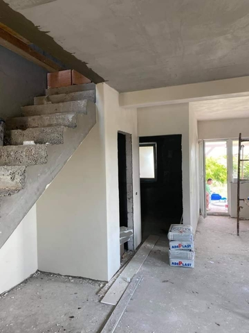 CONSTRUCCIÓN - foto 7
