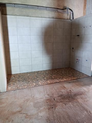 CONSTRUCCIÓN - foto 5