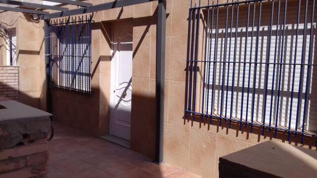PUNTA UMBRÍA - foto 2