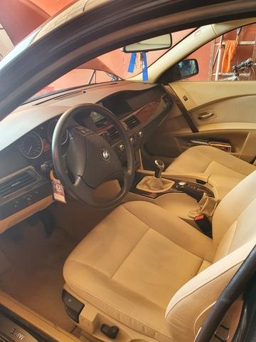 BMW - SERIE 5 - foto 6