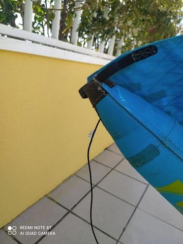 COMETA KITE SURF - foto 7