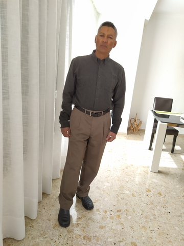 ME GUSTAN LAS VENTAS,  PRODUCTOS LIDERES - foto 2