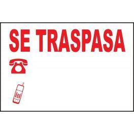 TRASPASO EMPRESA DE AFILADOS PROFESIONAL - foto 4