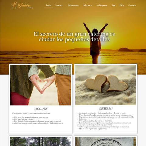 DISEÑO WEB ONLINE | DISEÑADORES GRÁFICOS - foto 3