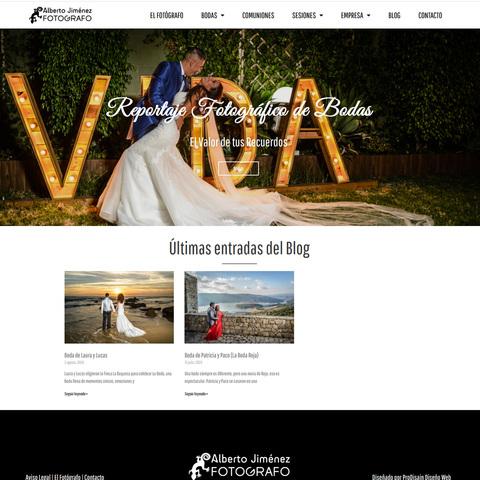 DISEÑO WEB ONLINE | DISEÑADORES GRÁFICOS - foto 5