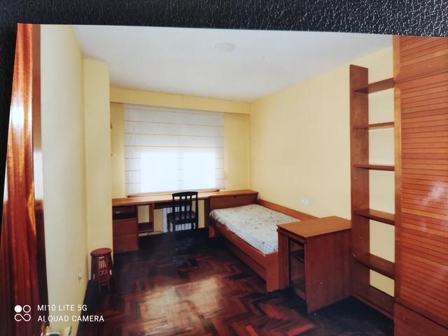 PUENTE - AVENIDA DAS CALDAS 15 - foto 7