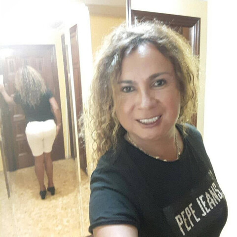 HECHICERA, COLOMBIANA ++++ - foto 1