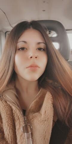 NIÑERA - foto 1