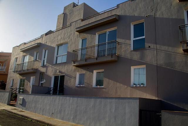 GUANCHA (LA) - CALLE LAS ROSITAS 4 - foto 2