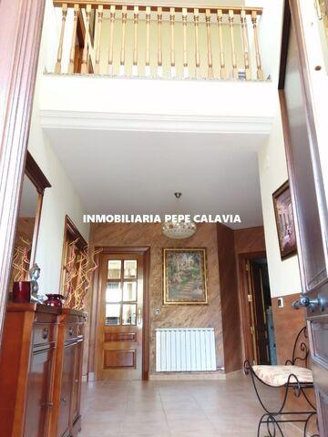 PRECIO CHALET EN LA YEDRA - foto 2