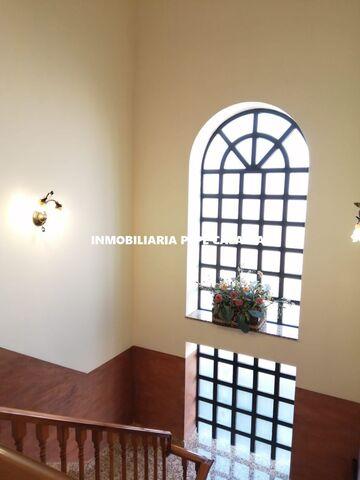 PRECIO CHALET EN LA YEDRA - foto 4