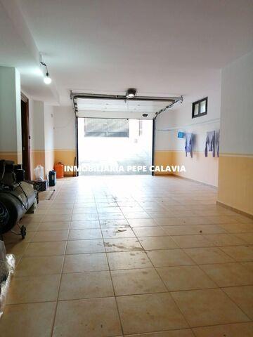 PRECIO CHALET EN LA YEDRA - foto 9