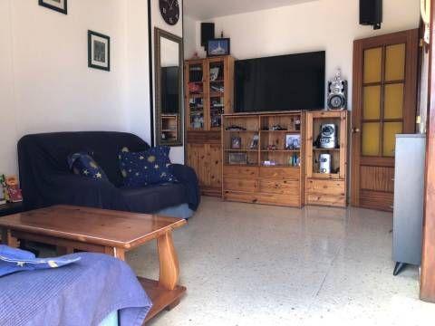 LOS LLANOS,  ZONA HIPERDINO/ VECINDARIO - foto 1