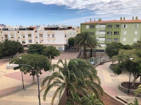 LOS LLANOS,  ZONA HIPERDINO/ VECINDARIO - foto 6