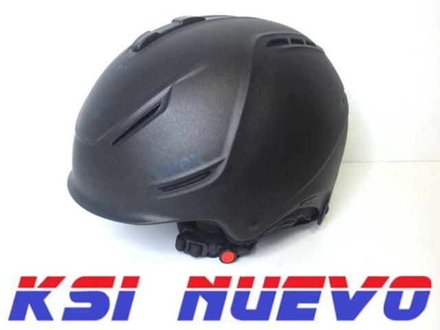 CASCO DE NIEVE UVEX T/56-59CM - foto 1