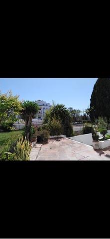 CALAHONDA - CALIPSO - foto 6