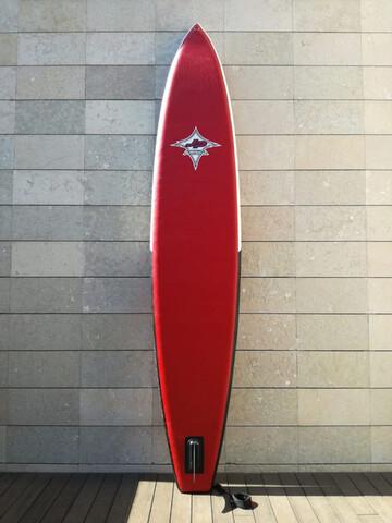 PADDLE SURF HINCHABLE - foto 4