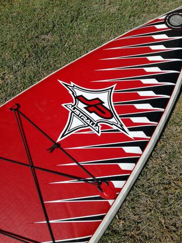 PADDLE SURF HINCHABLE - foto 5