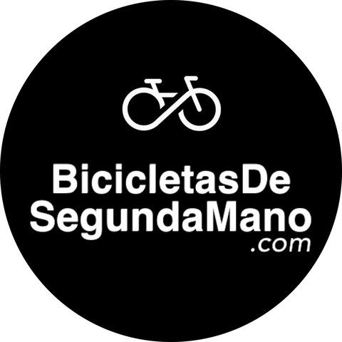VENDEMOS BICICLETAS DE CARRETERA - foto 2
