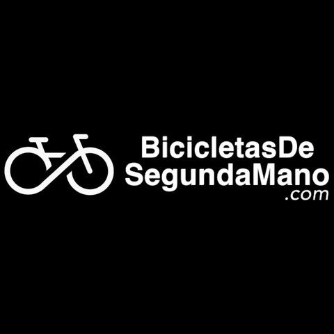 VENDEMOS BICICLETAS DE MONTAÑA - foto 3