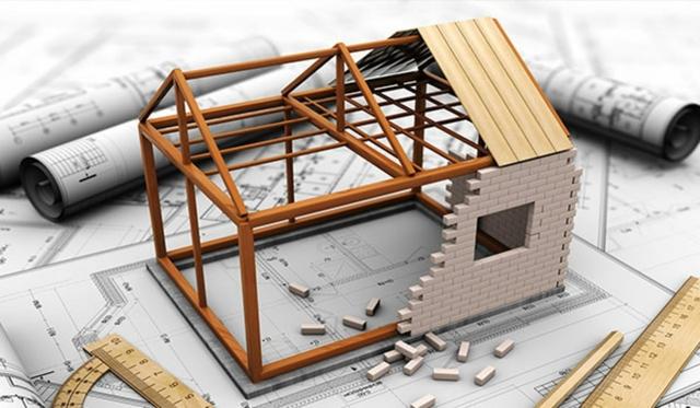 CONSTRUCIONES Y REFORMAS EN VIZCAYA - foto 3