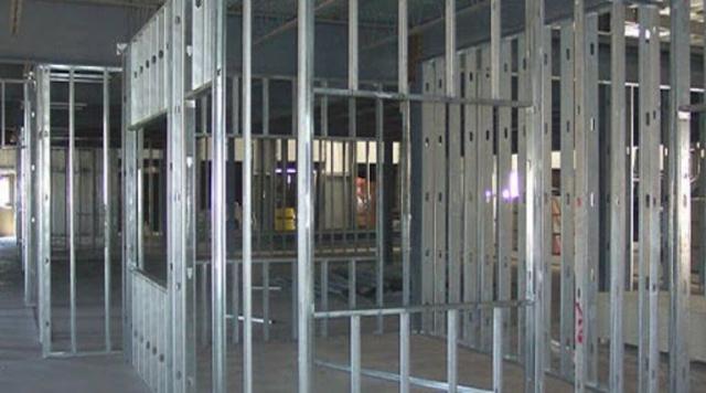 CONSTRUCIONES Y REFORMAS EN VIZCAYA - foto 5