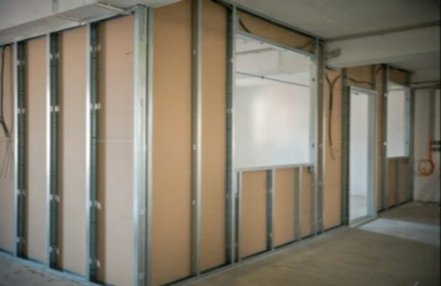 CONSTRUCIONES Y REFORMAS EN VIZCAYA - foto 1