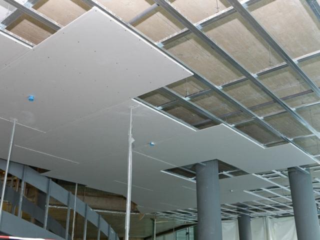 CONSTRUCIONES Y REFORMAS EN VIZCAYA - foto 6