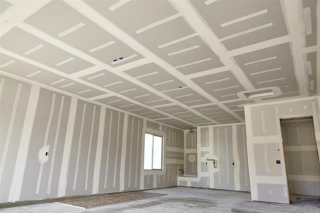 CONSTRUCIONES Y REFORMAS EN VIZCAYA - foto 7